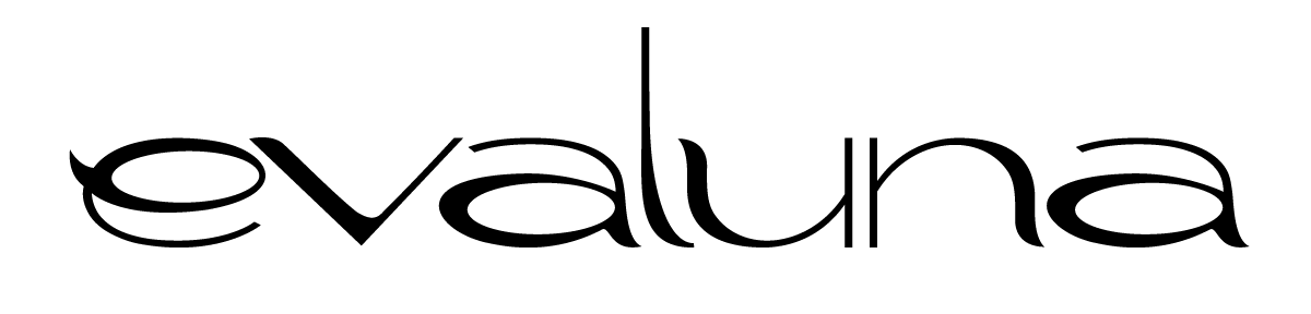 0196 evaluna