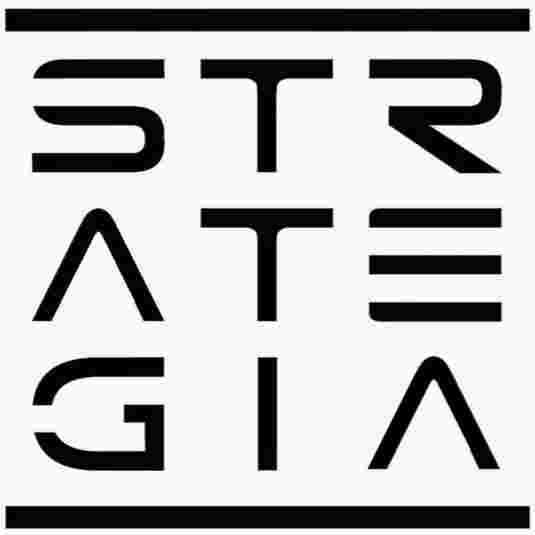 0536 strategia