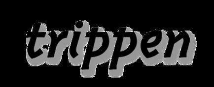 0553 trippen