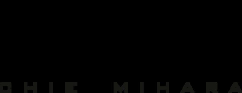 0121 chie mihara