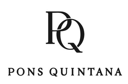 Pons Quintana