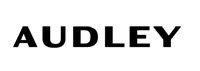 0050 audley