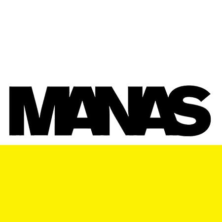 0366 manas