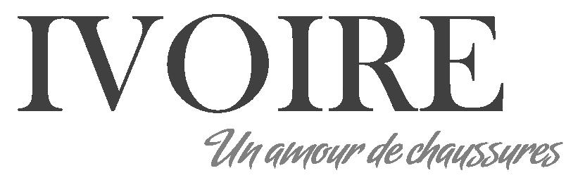 Ivoire0104a