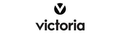0567a victoria - ste dunes