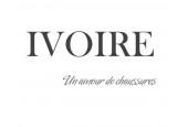 Ivoire Blois